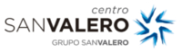 San Valero Group