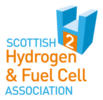 Scottish Hydrogen and Fuel Cell Association