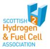 Asociación Escocesa del Hidrógeno y Pilas de Combustible