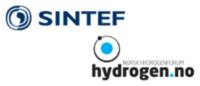 Norwegian Hydrogen Forum & SINTEF