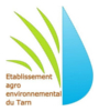 Agro-environmental Establishment of Tarn