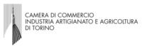 Cámara de Comercio de Torino