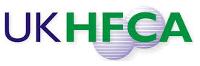 Asociación del Hidrógeno y Pilas de Combustible del Reino Unido