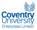 Universidad de Coventry