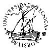 Universidad de Lisboa