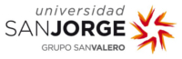 San Jorge University