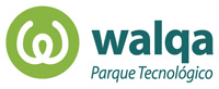 Walqa Technological Park