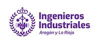 Colegio Oficial de Ingenieros Industriales de Aragón y Rioja