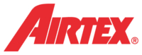 Airtex Products, S.A.