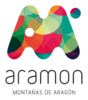 Aramón, Montañas de Aragón, S.A.