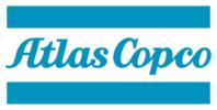 Atlas Copco – Grupos Electrógenos Europa, S.A.