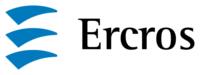 Ercros, S.A.