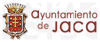 Ayuntamiento de Jaca