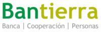 Caja Rural de Aragón, Sociedad Cooperativa de Crédito, BANTIERRA