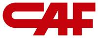 Construcciones y Auxiliar de Ferrocarriles, S.A. (C.A.F., S.A.)