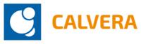 CALVERA, Soldadura Calvera, S.L.