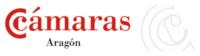Consejo Aragonés de Cámaras Oficiales de Comercio e Industria