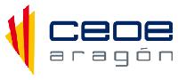 Confederación de Empresarios de Aragón (CEOE-ARAGÓN)