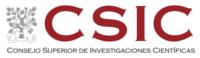 CSIC, Consejo Superior de Investigaciones Científicas