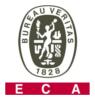 ECA, Entidad Colaboradora de la Administración, S.L.