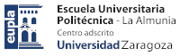 Organismo Autónomo Local Escuela Universitaria Politécnica de La Almunia de Doña Godina