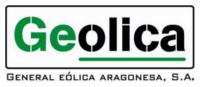 GEOLICA, General Eólica Aragonesa S.A.