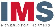 IMS Calefacción S.L.