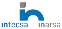 Intecsa-Inarsa, S.A.
