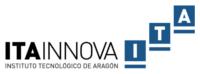 Instituto Tecnológico de Aragón (ITAINNOVA)