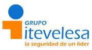 Grupo Itevelesa S.A.
