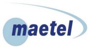 Maetel Maessa, Telecomunicaciones, Ingeniería, Instalaciones y Servicio, S.A.