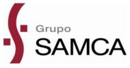 S.A. Minera Catalano Aragonesa (SAMCA)- Grupo SAMCA