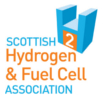 Scottish Hydrogen & Fuel Cell Association (SHFCA)