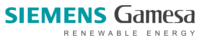 Siemens Gamesa Renewable Energy Wind Farms, S.A.
