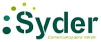 Regeneralia S. L. (Syder)