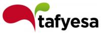 Tafyesa, S.L.