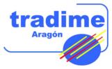 Asociación Empresarial de Transportes Discrecionales de Mercancías de Aragón, TRADIMEARAGÓN