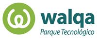 Parque Tecnológico WALQA, S.A.