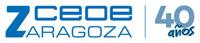 Confederación de Empresarios de Zaragoza – CEOE Zaragoza