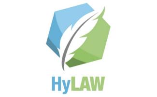 HYLAW