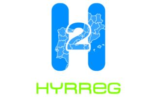 HYRREG