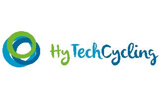 HYTECHCYCLING