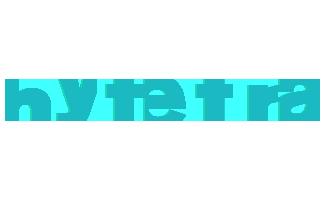 HYTETRA