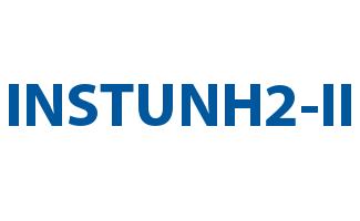 INSTUNH2-II