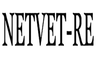 NETVET-RE
