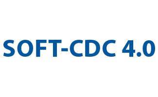 SOFT-CDC 4.0