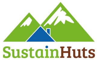 SustainHuts