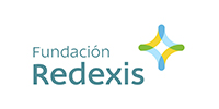 Redexis Gas S.A.