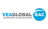 VEA Global Global Engineering