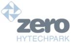 ZERO-HytechPark